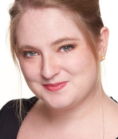 Renee Macdonald