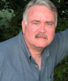 Dennis Arnold