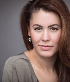 Hanna Brammer