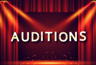 Auditions Web 01