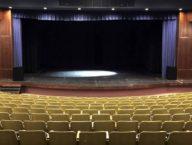 WCPA Theater