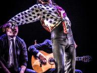 Compania Flamenco Wichita Grand Opera3