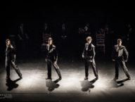 Compania Flamenco Wichita Grand Opera7