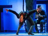 Compania Flamenco Wichita Grand Opera13