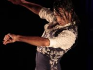 Compania Flamenco Wichita Grand Opera14