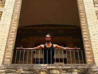 Eduardo Guerrero Wichita Grand Opera10