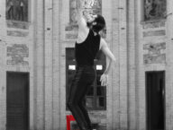 Eduardo Guerrero Wichita Grand Opera12
