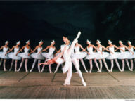Swan Lake Wichita Grand Opera2