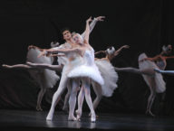 Swan Lake Wichita Grand Opera3