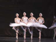 Swan Lake Wichita Grand Opera5