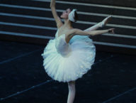 Swan Lake Wichita Grand Opera7