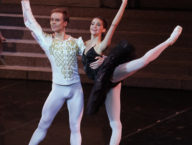 Swan Lake Wichita Grand Opera8