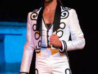 Eduardo Guerrero Wichita Grand Opera26