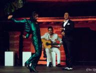 Eduardo Guerrero Wichita Grand Opera27