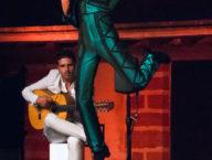 Eduardo Guerrero Wichita Grand Opera28