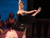 Swan Lake Wichita Grand Opera11