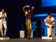 Eduardo Guerrero Wichita Grand Opera29