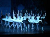 Swan Lake Wichita Grand Opera13