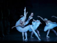 Swan Lake Wichita Grand Opera15