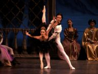 Swan Lake Wichita Grand Opera17