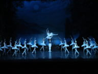 Swan Lake Wichita Grand Opera20
