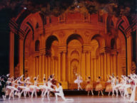 Swan Lake Wichita Grand Opera22