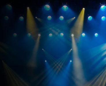 The Music of Andrew Lloyd Webber!